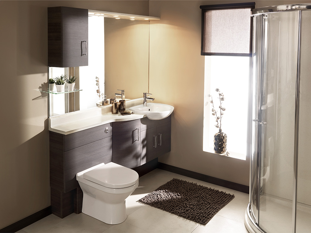 Deco wc ambiance zen cool excellent awesome idees deco toilettes