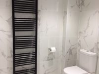 Bathroom Installation Benfleet Southend