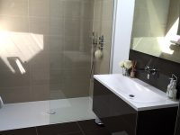 Bathroom Installation Southend Essex