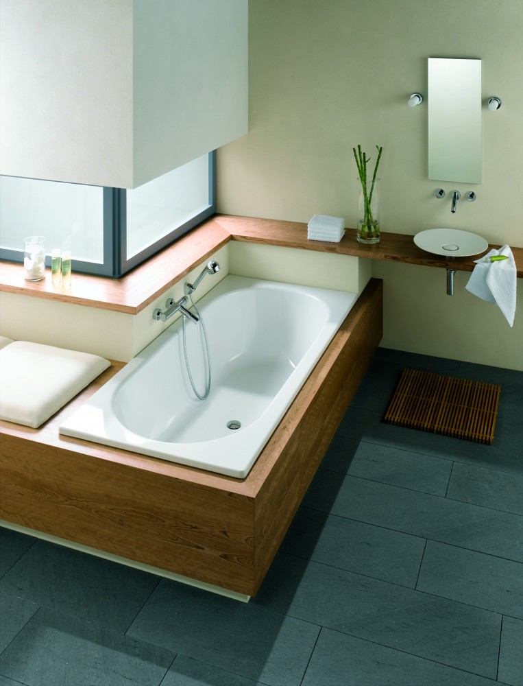 Bathrooms Quality Bathroom Suites Fitted Bathrooms In Essex Bathroom Boutique