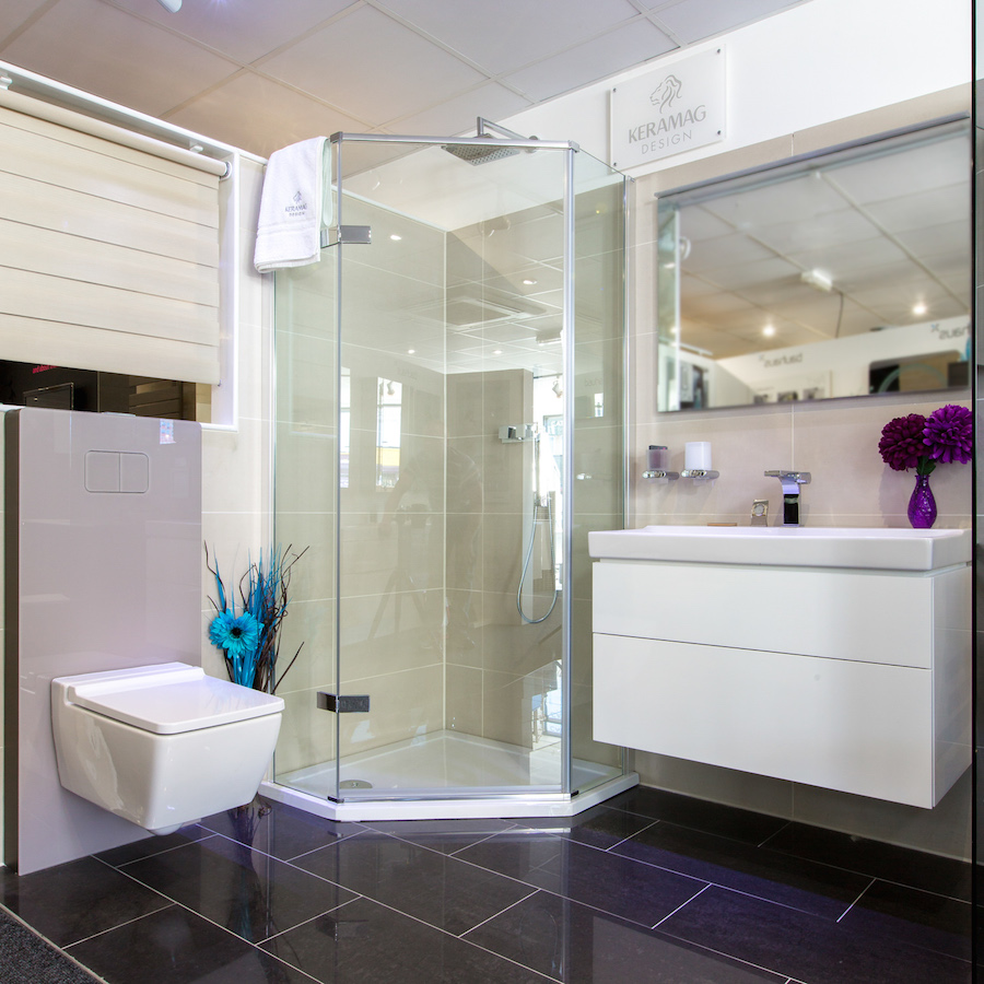 Bathroom Showrooms Essex Bathroom Showrooms In Chelmsford