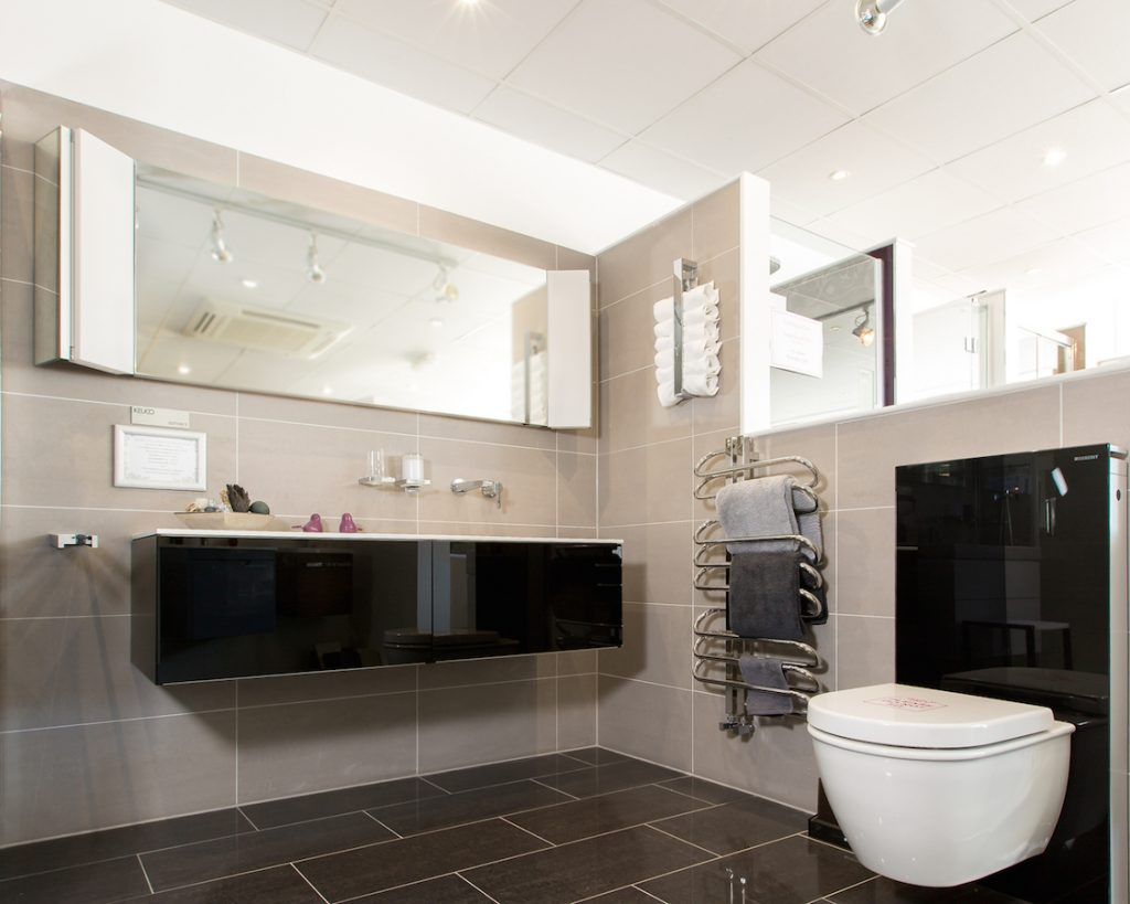 28 Bathroom Showrooms Bathroom Showroom H S
