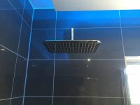 Wetroom Installation
