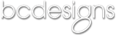 Bcdesigns - Designers & Brands