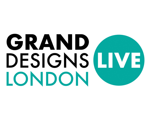 Join Us In London Town  With Kevin McCloud!